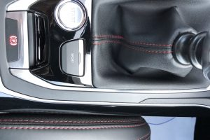 Peugeot 308 GTI 1,6 THP 270cv
